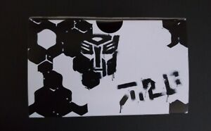 TRANSFORMERS GENERATIONS WAR FOR CYBERTRON ACCESSORY KIT COMPLETE