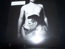 U2 Songs Of Innocence Deluxe Australian Digipak 2 CD - New