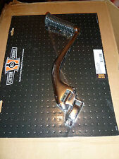 HARLEY-DAVIDSON BEST QUALITY   KICK START PEDAL FOR SHOVEL HEAD  AND  CUSTOMS,