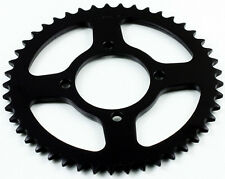 NEW JT REAR STEEL YAMAHA SPROCKET 420 CHAIN SERIES 45T  JTR834.45