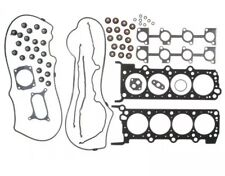 Ford 4.6 1997-2001 Victor Reinz Engine Cylinder Head Gasket Set New