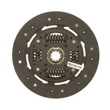 "CP31051 Clutch Disc for Ford & Mercury 2.3L O.D.9"",S.1–1/16"",T.10"
