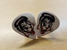 Stray Cats Cufflinks