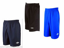 Patternless Sports Regular Big & Tall Shorts for Men