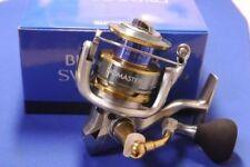 Shimano 13 Biomaster SW 5000xg Moulinet de Pêche 4969363031594