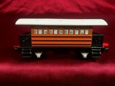 THOMAS TRAIN CARRIAGE 1992 DIECAST METAL 10 CM