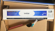 Brother Mobile DS-920DW Duplex Color Page Scanner