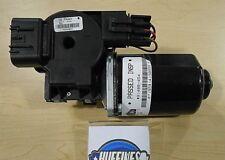 New OEM Windshield Wiper Motor - 2003-2007 Hummer H2 (19150497)