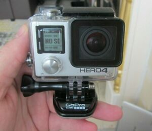 Gopro-HERO-4-Black-Edition-4K-Action-Camera