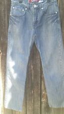 Levis 514 Slim Straight Boys Jeans 16 Regular 28x28 (62) - 235
