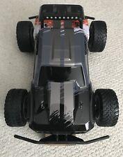 Ryobi One+ 18v Uproar Rc Truck. Ryobi 18v Battery Powered Not Included.