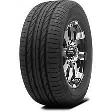 315/35R20 BRIDGESTONE 110Y DUELLER HP RFT TO FIT X5,X6
