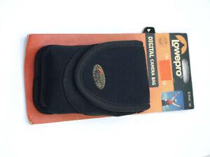 Lowepro Fototasche Digital camera Bag
