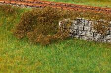 Faller 181617 Échelle H0, Tt, N, Z , Blätterfoliage, Multicolore #