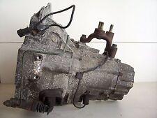 Kia Clarus GC K9A : Schalt Getriebe 1,8-16V T8D 1793ccm 85kW 116PS 8253 306