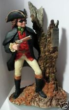 """ROYAL DOULTON """"DICK TURPIN"""" MADE IN THE ENGLAND MINT NO BOX"""