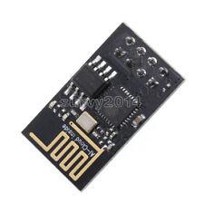 Esp8266 Remote Wifi Wireless Transceiver Module Board Esp 01 For Arduino