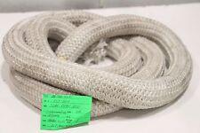"NEW Cleaver Brooks 853-924 60"" 1-1/2"" Rope Rear Baffle Gasket"