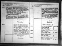 KTB General der Luftwaffe beim Oberbefehlshaber der Kriegsmarine von 1941 - 1944