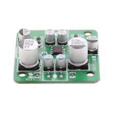 Preamplifier NE5532 Stereo Audio Amplifier Module Amp PCB Board DIY