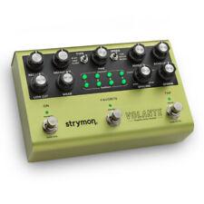 STRYMON Volante / Delay / Echo / Looper / Spring Reverb / Effektpedal / RETOURE