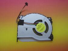 HP Lüfter HP Pavilion Touchsmart 14-F Lüfter CPU Fan 122512A