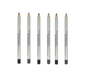 MAYBELLINE Brow Expression Eyebrow Pencil - CHOOSE SHADE - NEW