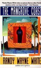 A Doc Ford Novel: The Mangrove Coast 6 by Randy White (1999, Paperback, Reprint)