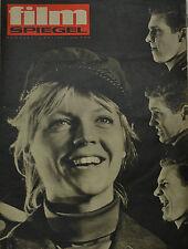 FILMSPIEGEL -  3. MAI 1967  (FS 238)