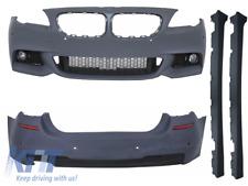 Body Kit Completo BMW Serie 5 Touring F11 (Station Wagon. Estate. Avant) (2011-