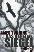 James Twining - Das Secreto Sello #B1996594