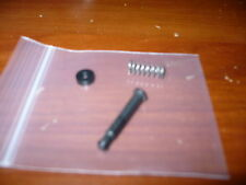 Bostitch RN46 Roofing Gun Feeder Repair Kit 149859 149882 N12112 RN46-1 Roofer