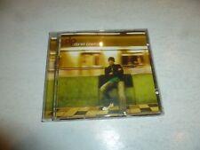 DANIEL POWTER - Daniel Powter - 2005 UK 10-track CD