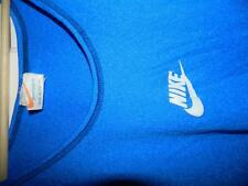 Nike Casual Vintage Clothing for Men