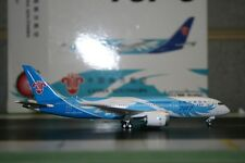 Phoenix 1:400 China Southern Boeing 787-8 B-2727 PH4CES808 Die-Cast Model Plane