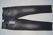 GARDEUR *BONO*  Jeans Modern Fit W 32,33,34,36,38,40  L30-36 *2 Farben* *NEU!*