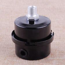 """1/4"""" NPT Air Compressor Intake Filter HL018200AV Fits Campbell Hausfeld / Husky"""