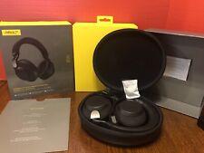 Jabra - Elite 85h Wireless Noise Canceling Over-the-Ear Headphones FREE SHIPPING