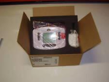 Pentair Mobi Handheld Unit NIB part number 520340