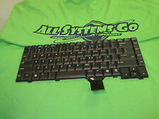 HP Compaq EVO N800C - KEYBOARD  - 285281-001