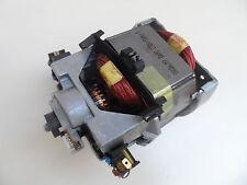 Motor de THERMOMIX TM21