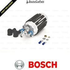 Fuel Pump Fuel Line FOR VW GOLF 155 79->93 1.6 1.8 KT Petrol Bosch Universal