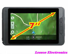 "Magellan TN1745SGLUC 7"" Touchscreen GPS w/Built-in 5MP Camera/Camcorder"
