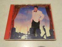 Robert Palmer Ridin' High CD