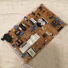 SAMSUNG BN44-00610D POWER SUPPLY BOARD FOR UN46F5000A AND OTHER MODELS