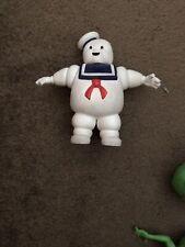 1984 State Puff Marshmellow Man