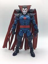 Hasbro Marvel Legends Mr. Sinister X-Men Action Figure