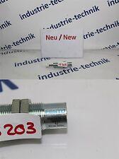 FESTO Piston cylindre Vérins cylindriques Y5R-16-20-C 34573 R2 Amortisseur