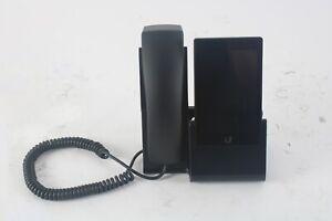 Ubiquiti Unifi UVP Android Voip Bureau Écran Tactile Bureau Téléphone Portable
