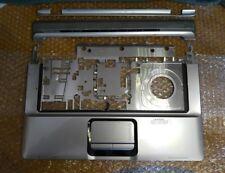 HP Pavillion DV6000/DV6700 Palmrest w/ Touchpad and Buttons panel